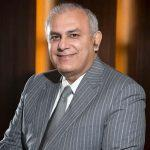 RBI approves re-appointment of Vishwavir Ahuja as MD, RBL Bank