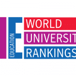THE Asia University Rankings 2021 released