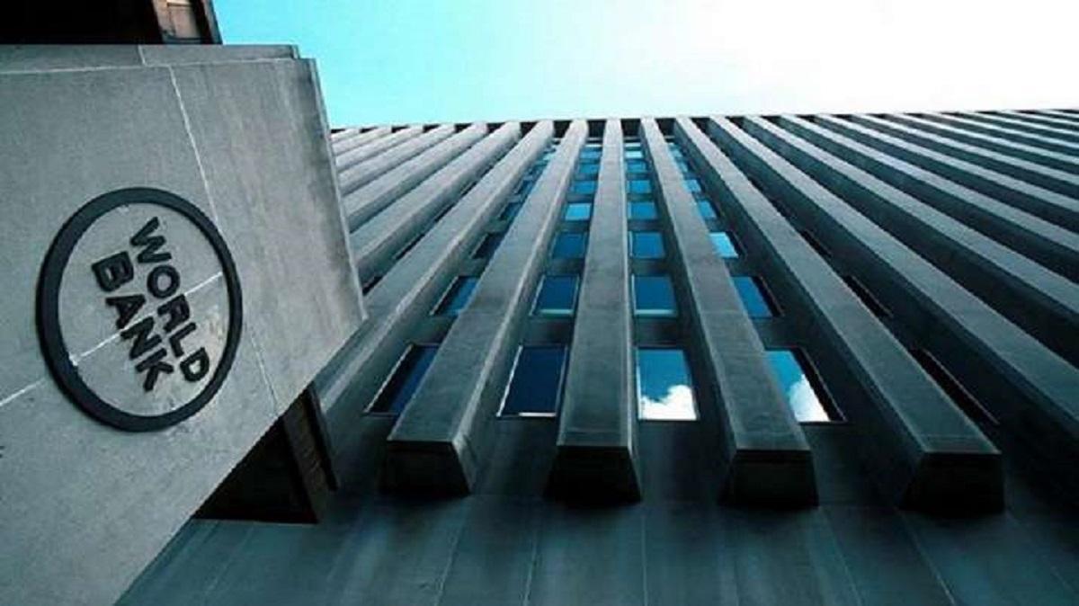 World Bank approves $500 mn program to help boost India's MSME sector | বিশ্বব্যাংক ভারতের MSME সেক্টরকে সহায়তা করার জন্য 500 মিলিয়ন ডলার অনুমোদন দিয়েছে_40.1