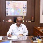 Sanjeev Sahai to be new chairman of oil regulator PNGRB