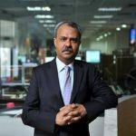 Hitendra Dave appointed as HSBC India CEO