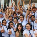 Punjab tops performance grading index in school education