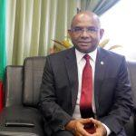 Maldivian minister Abdullah Shahid elected President of 76th UNGA