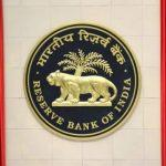 Banking Current Affairs 2021: Latest banking current affairs_850.1