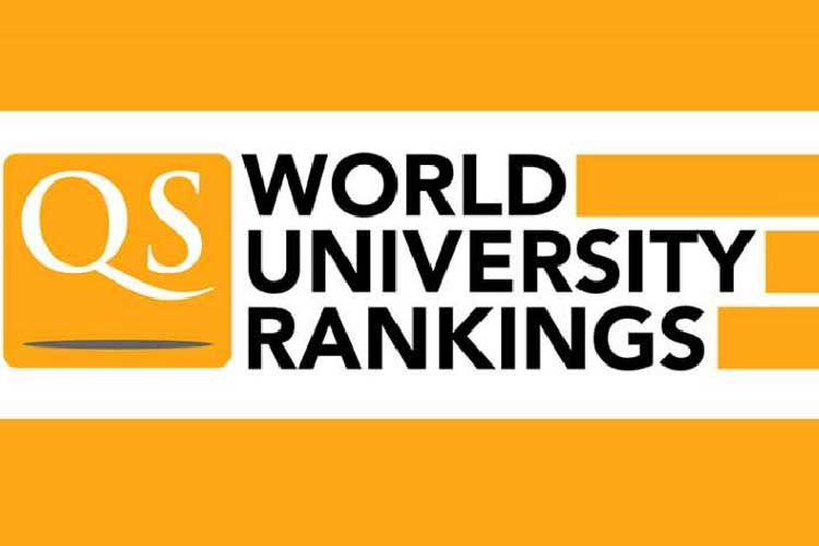 QS World University Rankings 2022 released | QS ওয়ার্ল্ড ইউনিভার্সিটি র্যাঙ্কিংস 2022 প্রকাশিত হল_40.1