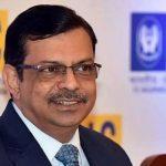 Centre extends LIC Chairman M R Kumar's term till March 2022