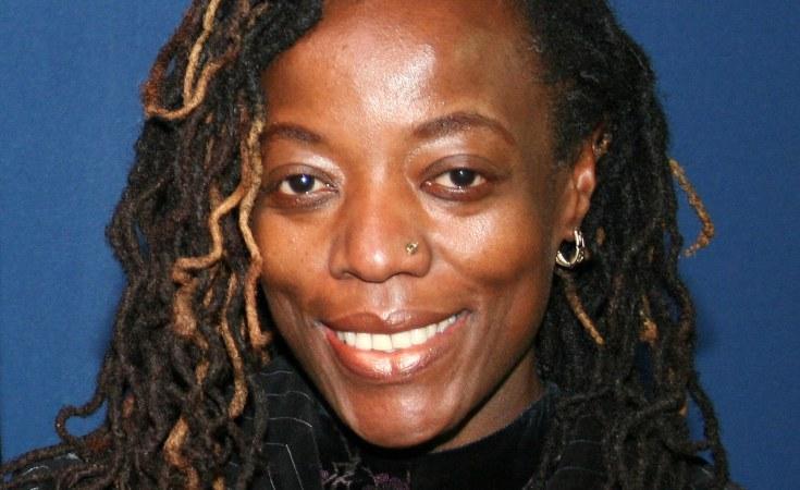 Zimbabwean novelist Tsitsi Dangarembga wins PEN Pinter prize 2021   झिम्बाब्वेच्या कादंबरीकार सिसिती डांगरेंबगाने पीईएन पिंटर पुरस्कार 2021 जिंकला_40.1