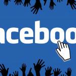 Facebook names Spoorthi Priya as grievance officer for India