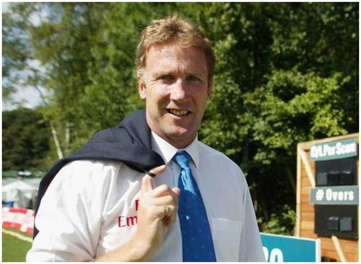 Chris Broad to be match referee for World Test Championship final | ক্রিস ব্রড বিশ্ব টেস্ট চ্যাম্পিয়নশিপের ফাইনালের ম্যাচ রেফারি হবেন_40.1