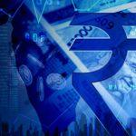 ICRA projects GDP growth of India at 8.5% in FY 2022