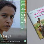 India's Tillotama Shome wins Best Actor award at UK Asian Film Festival