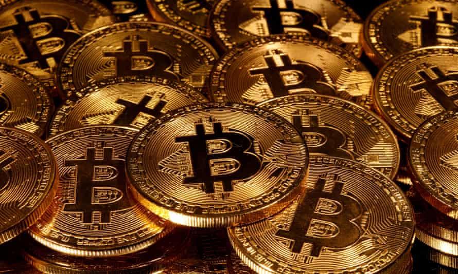 United States Tops Bitcoin Investment Gains in 2020   2020 मध्ये युनायटेड स्टेट्स बिटकॉइन गुंतवणूकीत प्रथम स्थानावर_40.1
