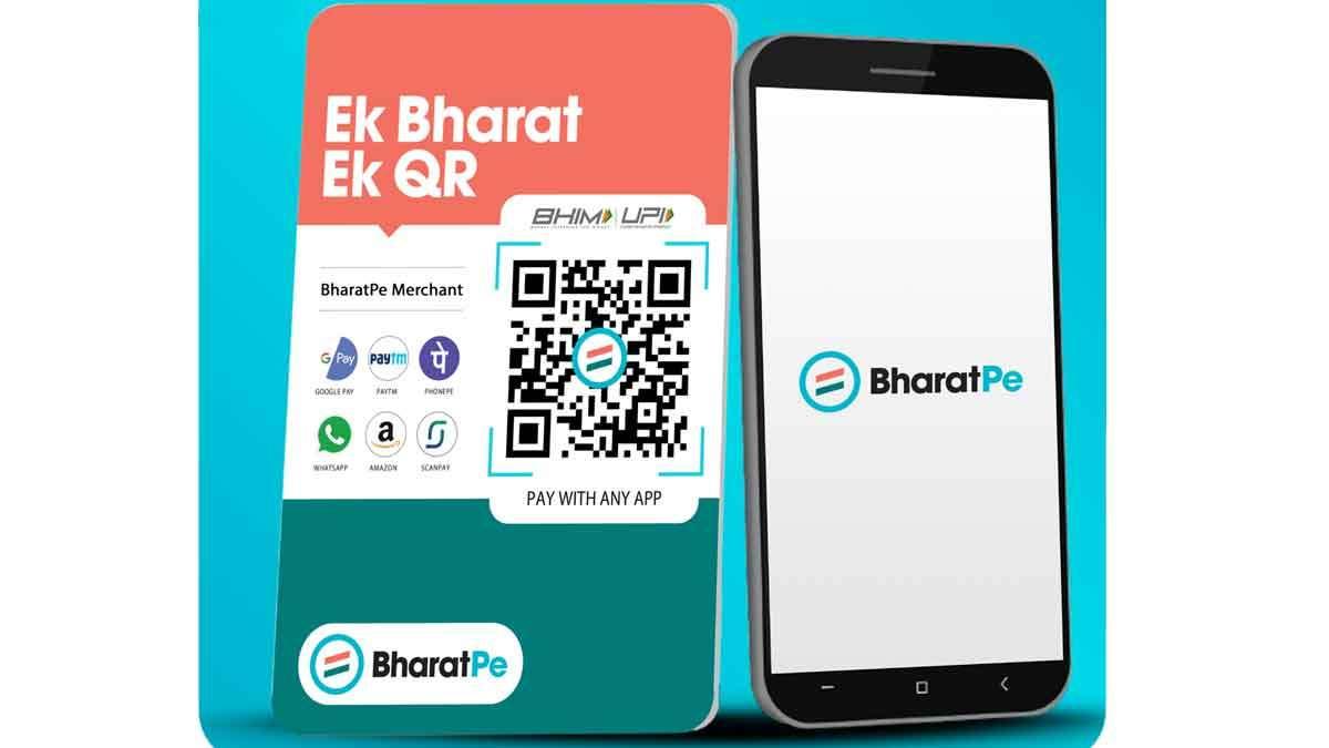 BharatPe acquires loyalty platform PAYBACK India   BharatPe PAYBACK ইন্ডিয়া লয়াল্টি প্ল্যাটফর্ম অর্জন করেছে_40.1