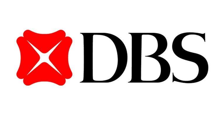 DBS tops Forbes 'World's Best Banks' list in India | डीबीएस भारतातील फोर्ब्सच्या 'वर्ल्ड बेस्ट बँका' यादीमध्ये अव्वल_40.1