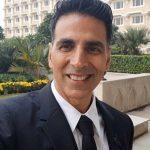 Biotechnology company MyLab appoints Akshay Kumar as brand ambassador