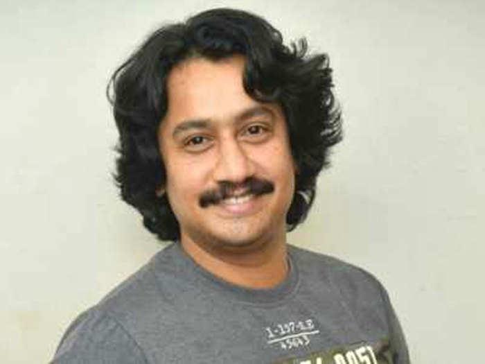 National award winning Kannada film actor Sanchari Vijay passes away | জাতীয় পুরষ্কার প্রাপ্ত কানাড়া চলচ্চিত্র অভিনেতা সঞ্চারি বিজয় মারা গেলেন_40.1