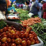 India's retail inflation touches 6.3% in May