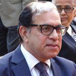 Justice AK Sikri to chair IAMAI's Grievance Redressal Board