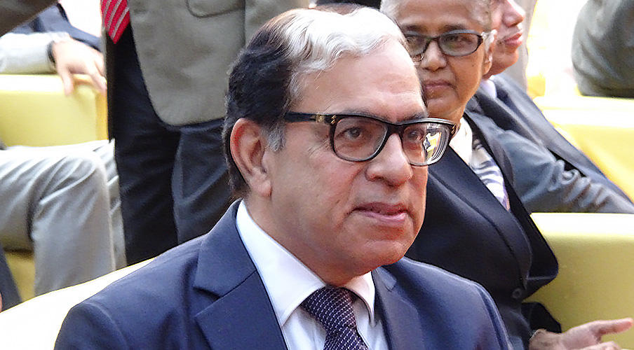 Justice AK Sikri to chair IAMAI's Grievance Redressal Board_40.1