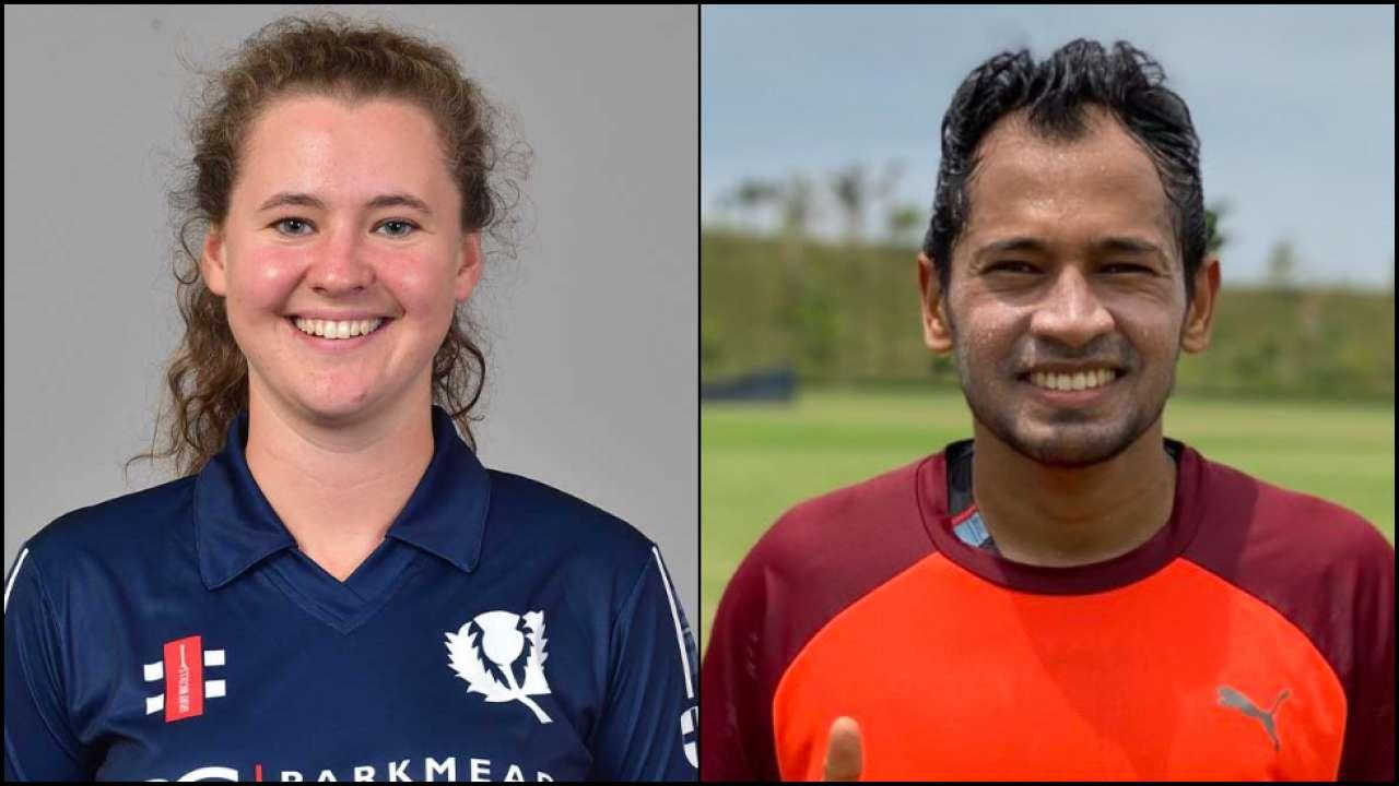 Kathryn Bryce, Mushfiqur Rahim named ICC Players of the month for May | ক্যাথরিন ব্রাইস, মুশফিকুর রহিম মে মাসে ICC-র সেরা খেলোয়াড় ঘোষিত হয়েছেন_40.1