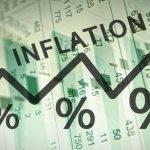 Wholesale inflation hits record high of 12.94% in May