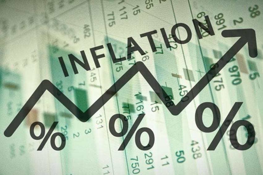 Wholesale inflation hits record high of 12.94% in May I घाऊक किंमत निर्देशांक मेमध्ये 12.94 % च्या उच्चांकापर्यंत पोहोचला._40.1