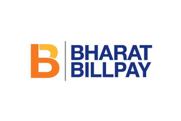 RBI allows prepaid mobile recharges through Bharat Bill Payment System | RBI ভারত বিল পেমেন্ট সিস্টেমের মাধ্যমে প্রিপেইড মোবাইল রিচার্জের অনুমতি দিয়েছে_40.1