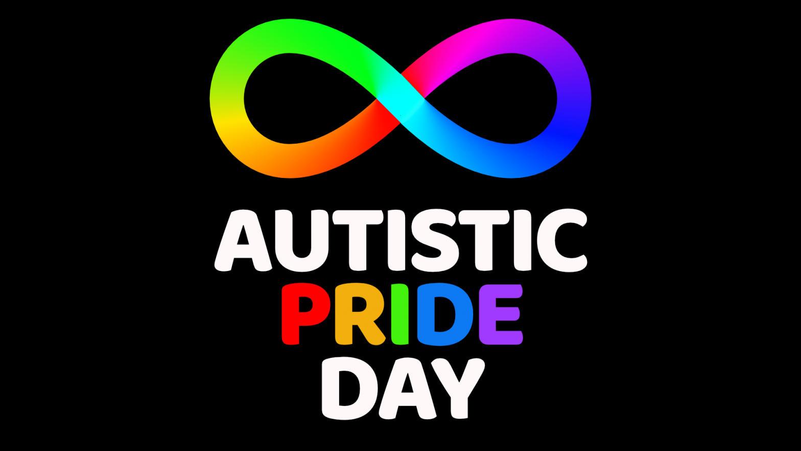 Autistic Pride Day: 18 June I 18 जून: स्वमग्न अभिमान दिवस_40.1