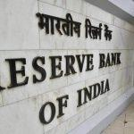 India ranked 2nd in share of central bank surplus transfers