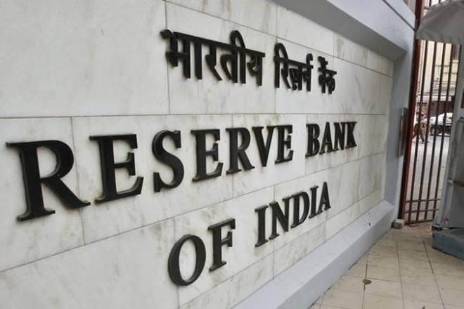 India ranked 2nd in share of central bank surplus transfers I मध्यवर्ती बँकेच्या अतिरिक्त हस्तांतरणामध्ये भारत दुसर्या क्रमांकावर._40.1