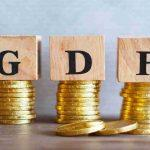 CII projects India's FY22 GDP growth at 9.5%