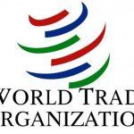 Govt appoints Aashish Chandorkar as director at India's WTO mission