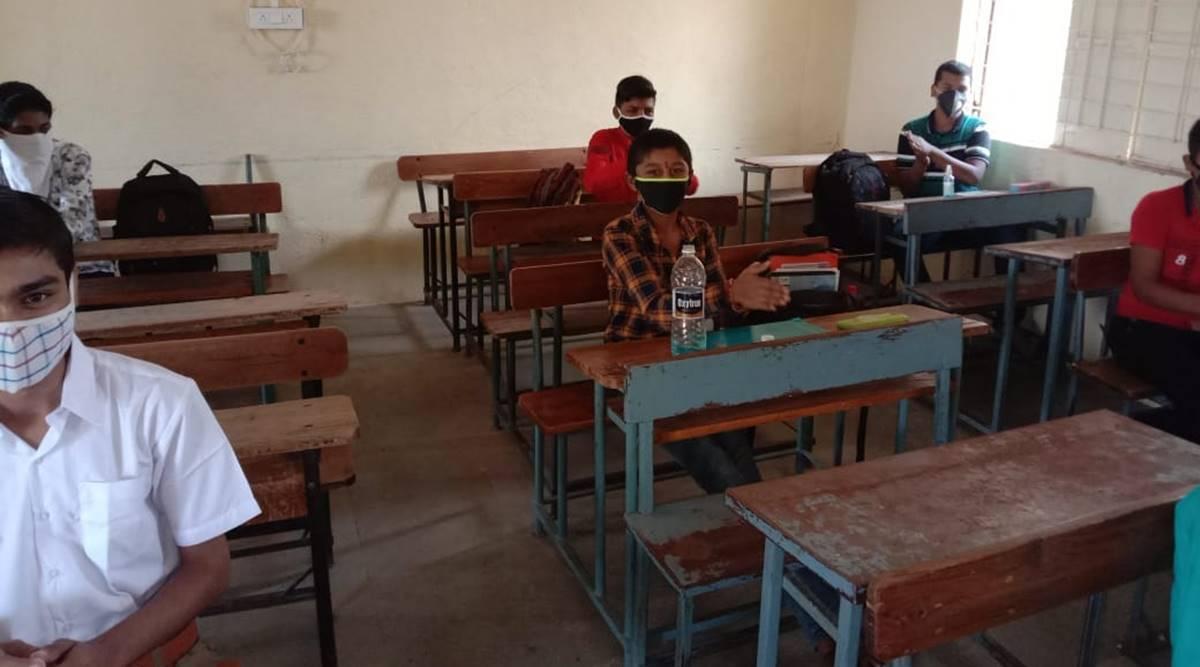 Rajasthan govt will set Vedic Education and Sanskar Board_40.1