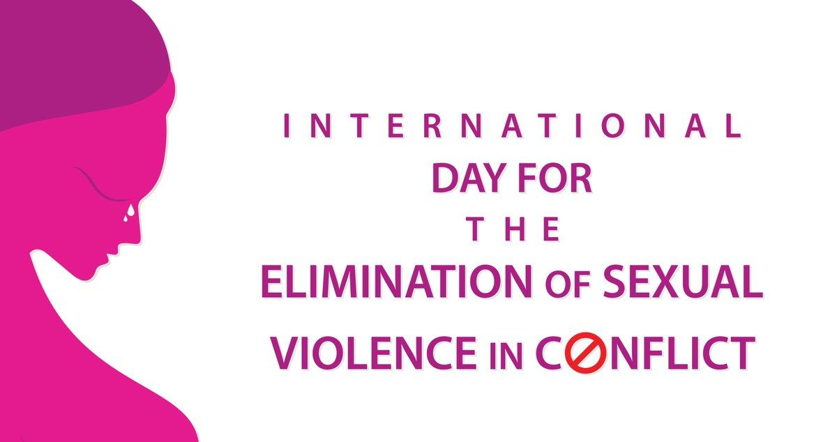 International Day for the Elimination of Sexual Violence in Conflict_40.1