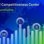 India maintains 43rd rank on IMD's World Competitiveness Index 2021