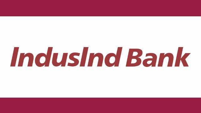 "IndusInd Bank launches a digital lending platform ""IndusEasy Credit"" | IndusInd ব্যাংক একটি ডিজিটাল ঋণ প্রদানের প্ল্যাটফর্ম ""IndusEasy Credit"" চালু করেছে_40.1"
