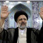 Ebrahim Raisi wins Iran's 2021 Presidential Election