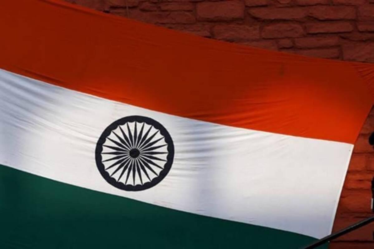 India's Rank 120th in Sustainable Development Report 2021 | সাস্টেনেবল ডেভেলপমেন্ট রিপোর্ট 2021-এ ভারত 120 তম স্থানে আছে_40.1