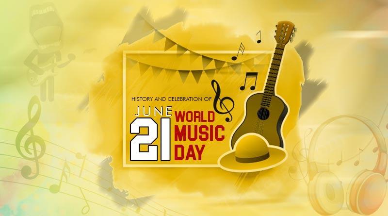 World Music Day: 21st June   বিশ্ব সংগীত দিবস: 21 জুন_40.1