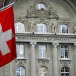 India ranked 51st in terms of Money Deposited in Swiss Banks