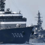 Defence Current Affairs & News 2019_750.1