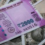 No tax on cash deposits made by housewives during demo 2016