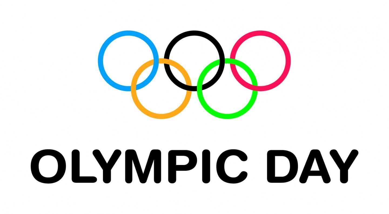 International Olympic Day: 23 June I 23 जून: आंतरराष्ट्रीय ऑलिम्पिक दिन_40.1