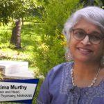 Senior psychiatrist Pratima Murthy appointed as director of NIMHANS