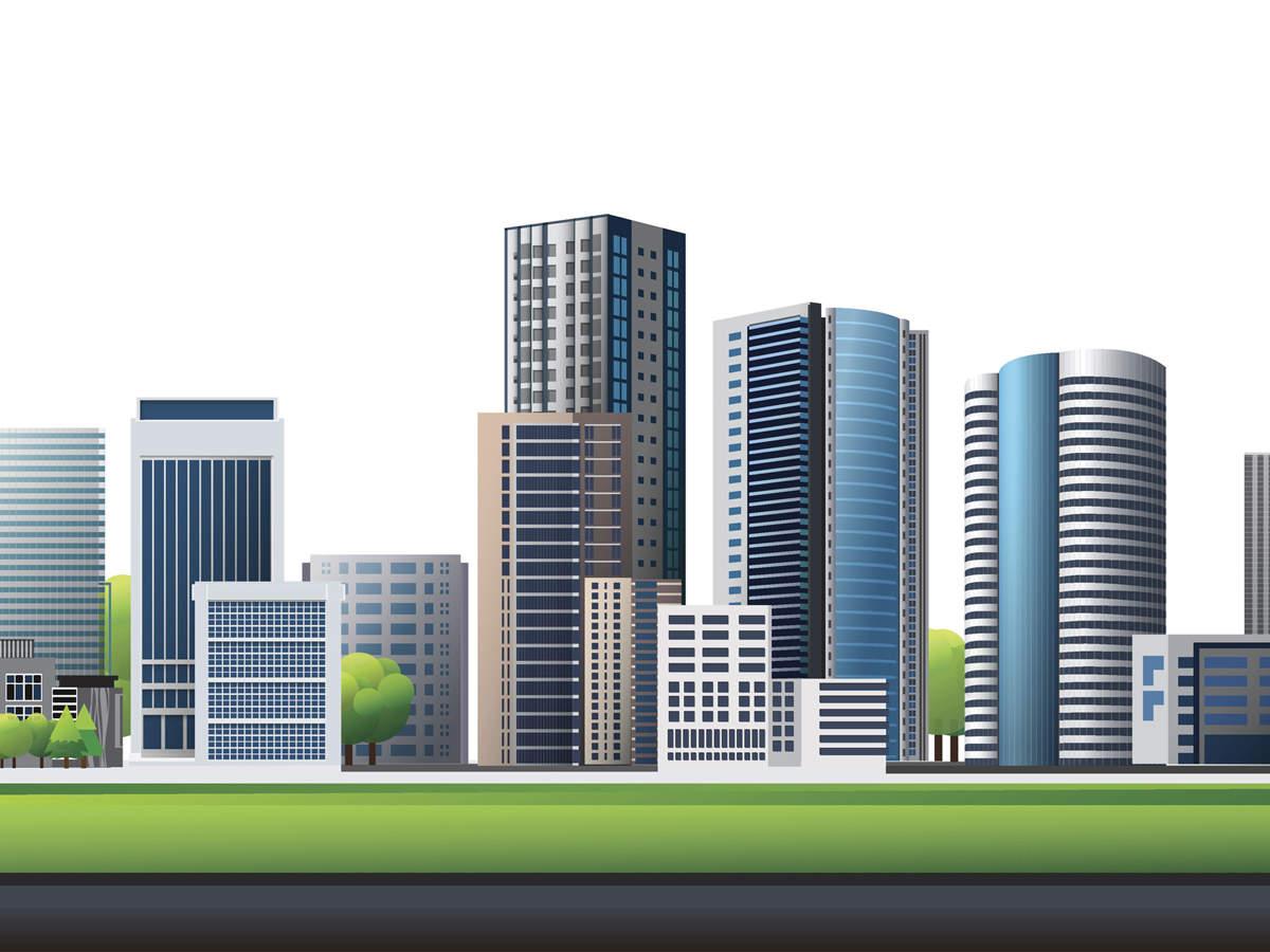 Bengaluru ranked as one of the Top 5 technology centers in Asia Pacific | এশিয়া প্যাসিফিকের শীর্ষ 5টি প্রযুক্তি কেন্দ্রগুলির মধ্যে একটি হল বেঙ্গালুরু_40.1