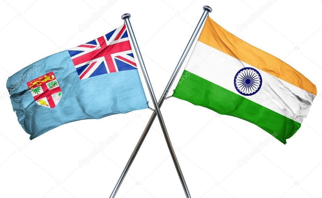 India and Fiji inks MoU for cooperation in the field of agriculture and allied sectors I भारत आणि फिजी या देशांनी कृषी आणि संबंधित क्षेत्रात सहकार्यासाठी सामंजस्य करार केला_40.1