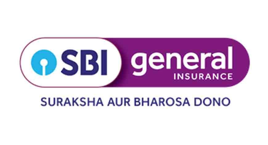 SBI General Insurance and IDFC First Bank tie-up for bancassurance I एसबीआय जनरल इन्शुरन्स आणि आयडीएफसी फर्स्ट बँक यांच्यात बँकाश्युरन्स करार_40.1