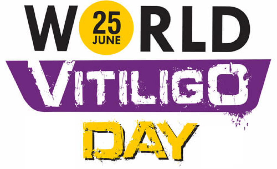 World Vitiligo Day: 25 June | বিশ্ব ভিটিলিগো দিবস: 25 জুন_40.1