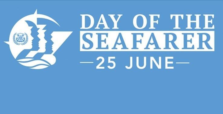 Day of the Seafarer: 25 June I 25 जून: जागतिक दर्यावर्दी दिन_40.1