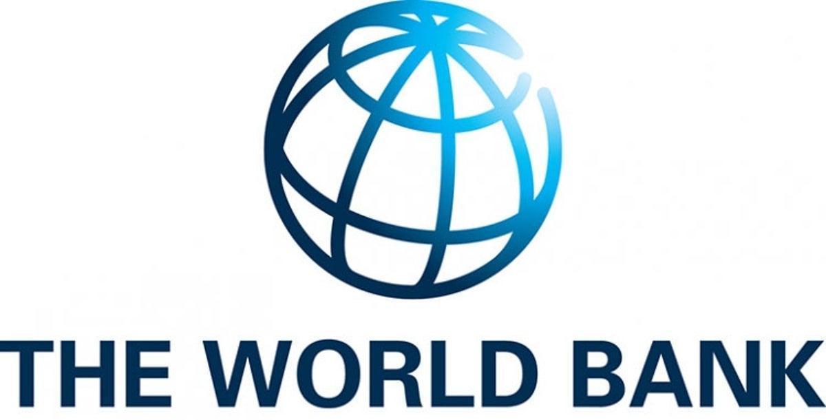 India and World Bank signs USD 32 million loan for Mizoram I भारत आणि जागतिक बँकेदरम्यान मिझोरम राज्यासाठी 32 दशलक्ष डॉलर्स कर्जाचा करार_40.1